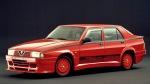 Alfa_Romeo-75_1.8i_Turbo_Evoluzione_1986