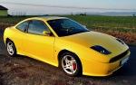 Fiat_Coupe_20VT
