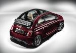 2012-Abarth-695-Maserati-Edition-2