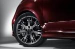 2012-Abarth-695-Maserati-Edition-3