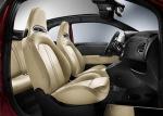 2012-Abarth-695-Maserati-Edition-5
