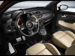 2012-Abarth-695-Maserati-Edition-6
