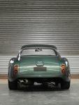 Aston Martin DB4GT Zagato Sanction II 3
