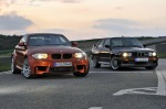 bmw_1_m_coupe_1