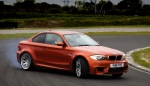 bmw_1_m_coupe_2