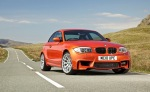 bmw_1_m_coupe_3