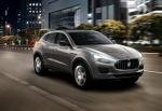 Maserati-Kubang-3
