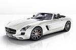 2013-Mercedes-Benz-SLS-AMG-GT-1