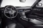 2013-Mercedes-Benz-SLS-AMG-GT-3