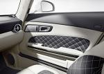 2013-Mercedes-Benz-SLS-AMG-GT-5