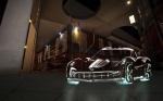 2014-chevrolet-corvette-c7-200912