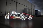 ariel-atom-light-graffiti-car-300811