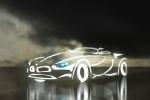 bmw-gina-light-graffiti-car-300811