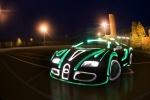 bugatti-veyron-large-300811