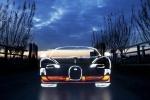 bugatti-veyron-super-sport-300811