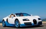 Bugatti-Veyron_Grand_Sport_Vitesse_2012_800x600_wallpaper_01