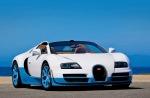 Bugatti-Veyron_Grand_Sport_Vitesse_2012_800x600_wallpaper_07