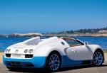 Bugatti-Veyron_Grand_Sport_Vitesse_2012_800x600_wallpaper_18