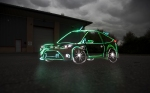 ford-focus-rs-2009121