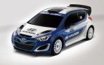 Hyundai-i20-WRC-1