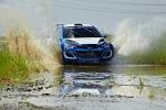 i20-WRC-7