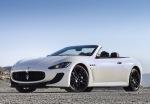 Maserati-GranCabrio_MC_2013_800x600_wallpaper_01