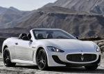 Maserati-GranCabrio_MC_2013_800x600_wallpaper_02