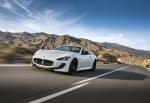Maserati-GranCabrio_MC_2013_800x600_wallpaper_03