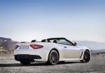 Maserati-GranCabrio_MC_2013_800x600_wallpaper_04