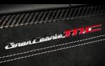 Maserati-GranCabrio_MC_2013_800x600_wallpaper_0b