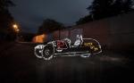 morgan-three-wheeler-superdry-edition-200912