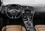 Volkswagen-Golf_2013_800x600_wallpaper_19