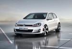 Volkswagen-Golf_GTI_Concept_2012_800x600_wallpaper_01