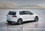 Volkswagen-Golf_GTI_Concept_2012_800x600_wallpaper_02