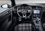 Volkswagen-Golf_GTI_Concept_2012_800x600_wallpaper_03