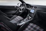 Volkswagen-Golf_GTI_Concept_2012_800x600_wallpaper_04