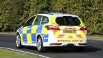 Focus ST Polis Otomobili-4