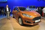 Ford_Fiesta.jpg