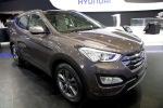 HYUNDAI AUTO SHOW 2012-4