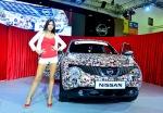 Nissan_Autoshow2012 (3).JPG