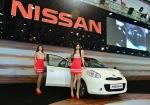 Nissan_Autoshow2012 (7).JPG