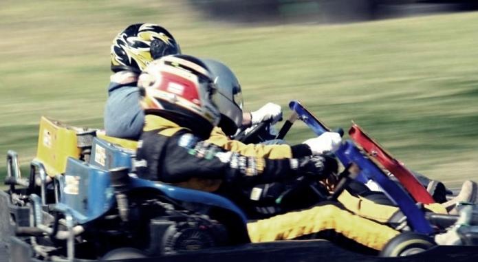 go-kart-race-3