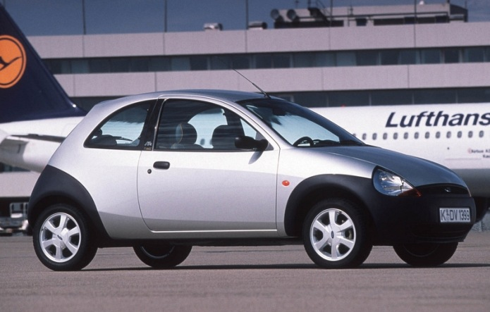 ford_ka_1997_photos_1