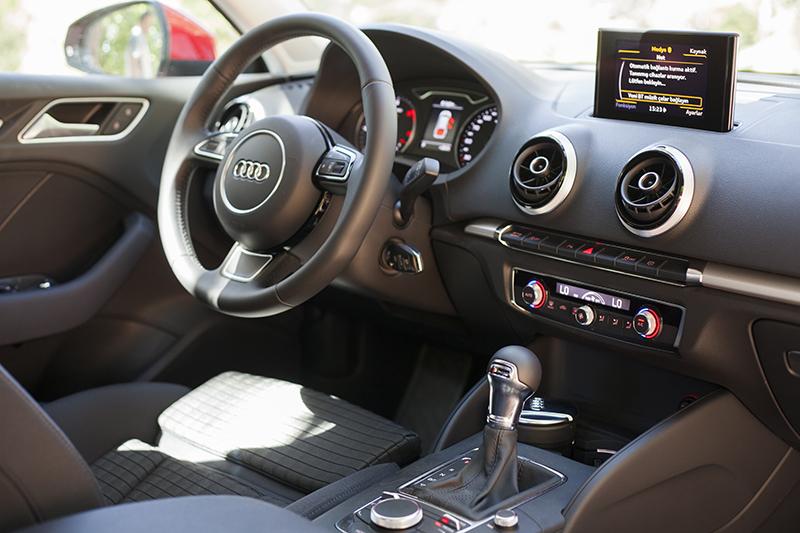 Audi a4 19 tdi station wagon 2004