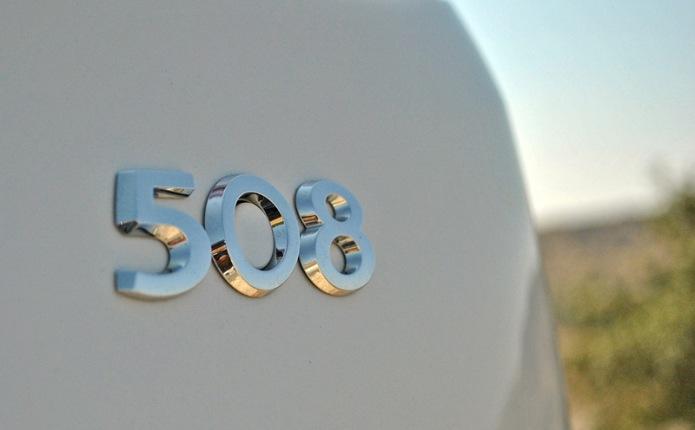 DSC_3591