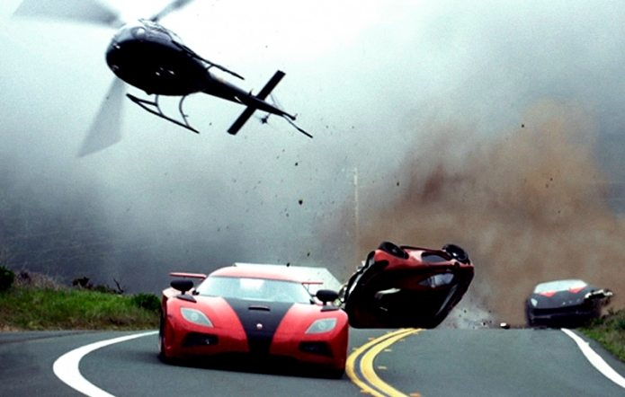 chaos-behind-koenigsegg-need-for-speed-movie