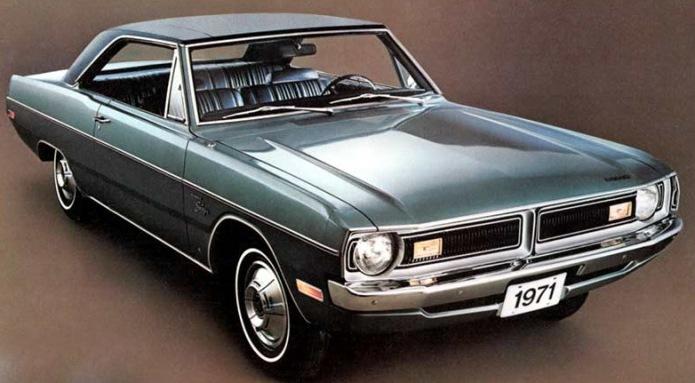 1971-dodge-swinger