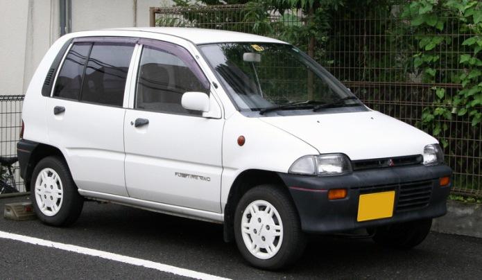 6th_generation_Mitsubishi_Minica_Van
