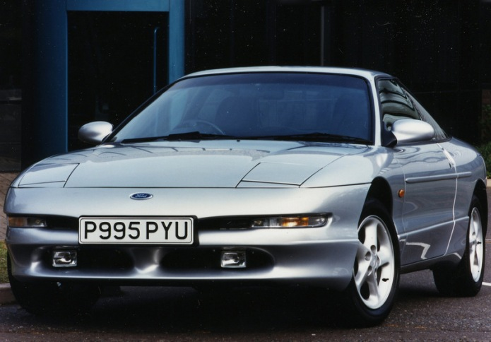 Ford-Probe_1994_1600x1200_wallpaper_03