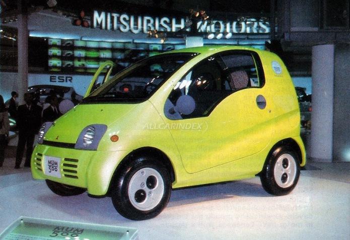Mitsubishi_MUM_500_Tokyo_93